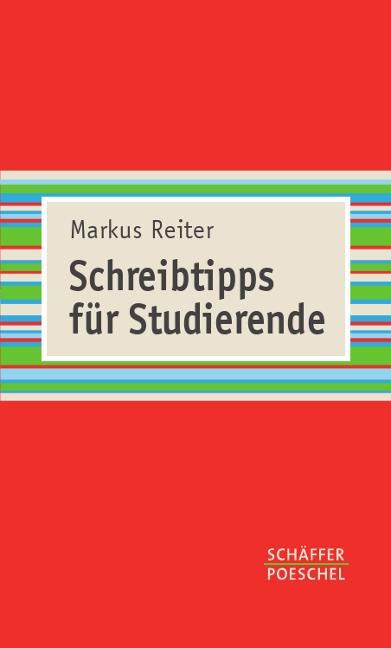 Cover_Schreibtipps_für_Studierende
