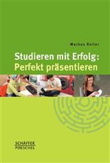 Präsentieren_Buch