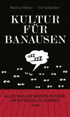 kultur-fuer-banausen-reiter